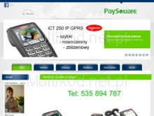 http://www.pay-card.pl