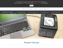 http://www.posnet-thermal.pl