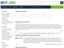 http://pl.next-jobs24.com